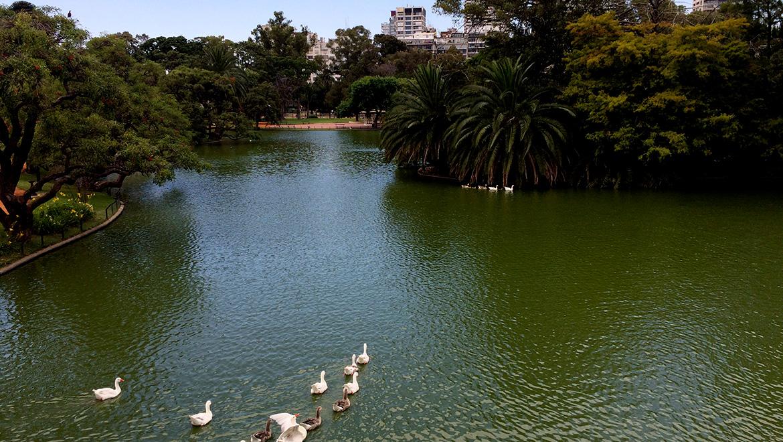 Lagos_de_Palermo